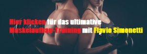 muskelaufbautraining-ebook-cover-002