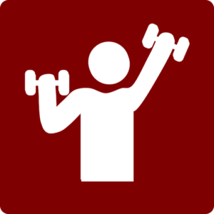 cropped-gym-297059.png