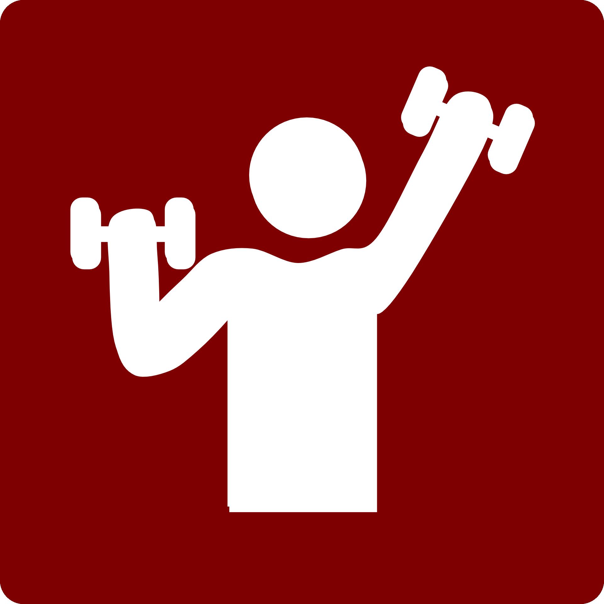 Bauch weg Training & Muskel aufbauen!