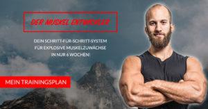 muskelauifbauen-trainingsplan-002
